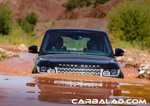SUV_Carbalad_1