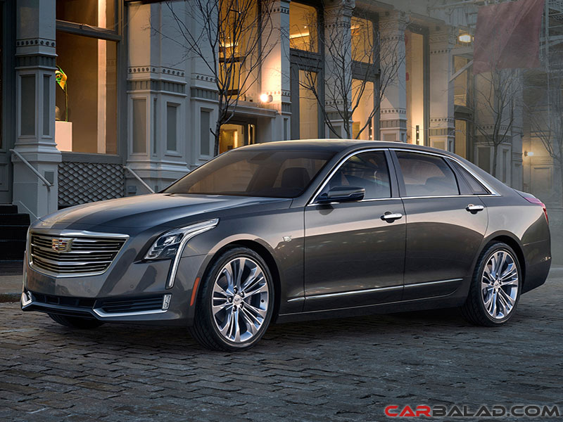 Cadillac-CT6-2017_Carbalad