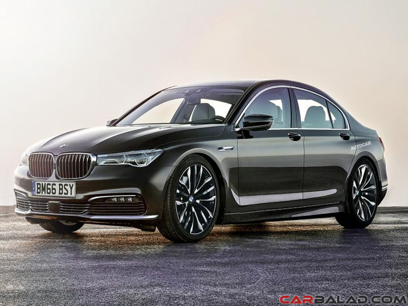bmw-5Series_2017_Carbalad