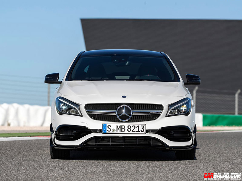Mercedes_Benz_CLA45AMG_Carbalad_2