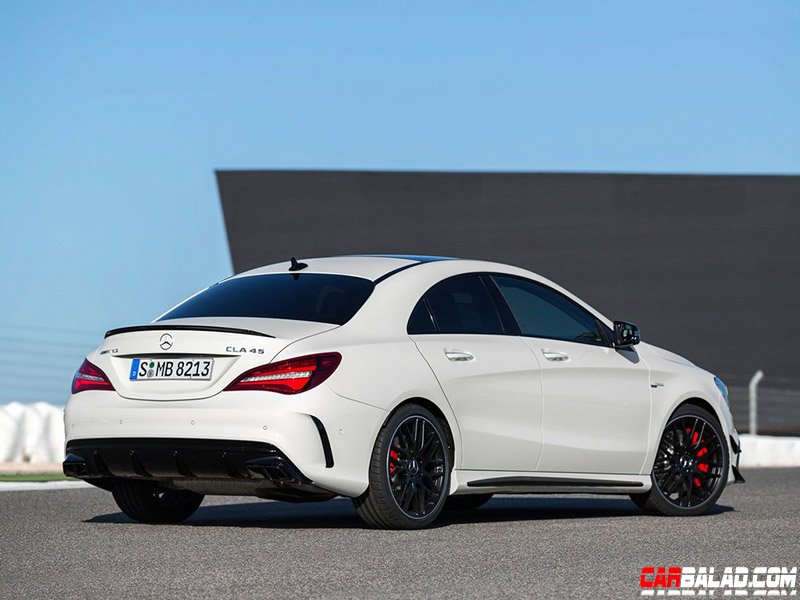 Mercedes-Benz-CLA45AMG-Carbalad_5