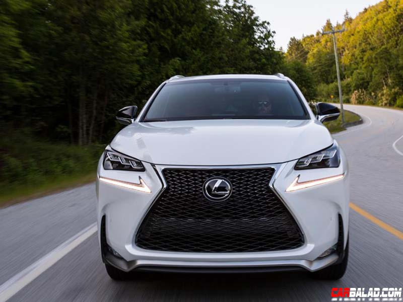 Lexus_NX_200t_Carbalad_Design_1