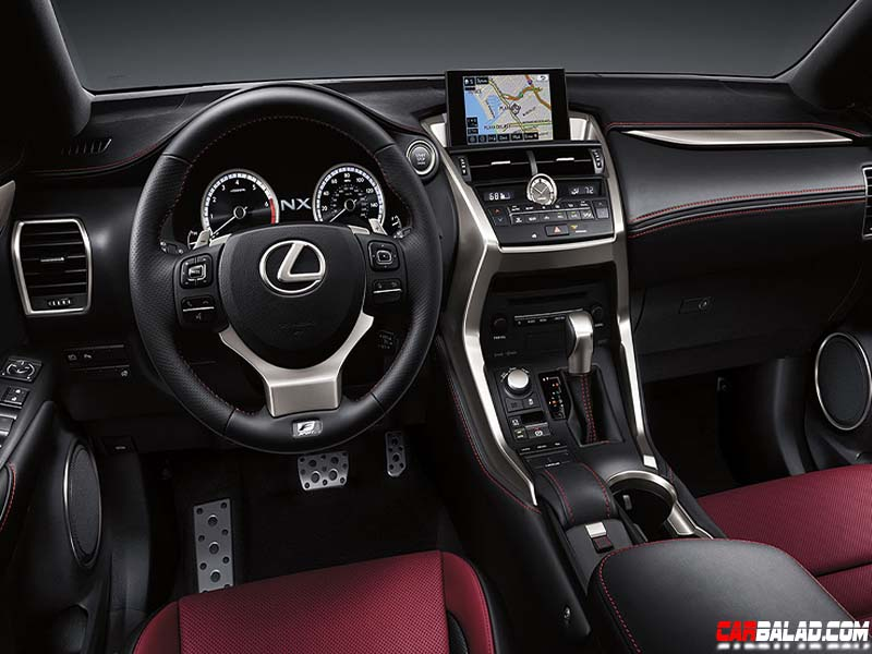 Lexus_NX_200t_Carbalad_Inside_1