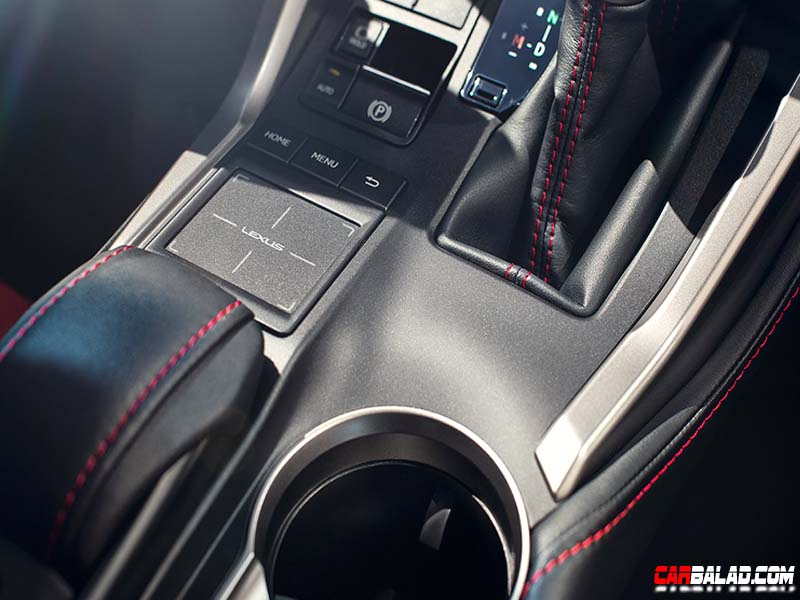 Lexus_NX_200t_Carbalad_Inside_4
