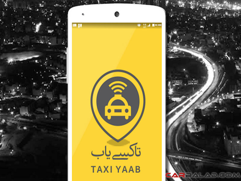 TaxiApp_Carbalad_1