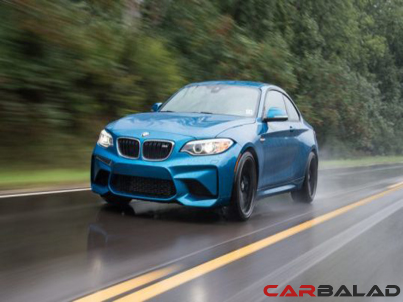 Top10_2017-BMW-M2-Carbalad