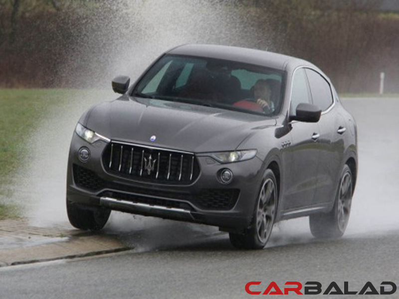 Top10_2017-Maserati-Levante-Carbalad