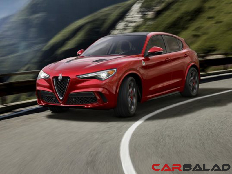 Top10_Alfa_Romeo-Stelvio_Carbalad