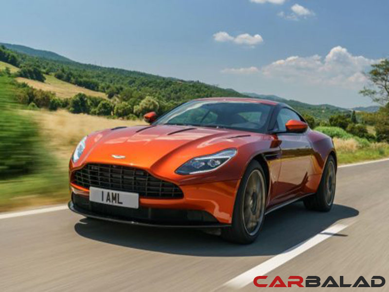 Top10_Aston-Martin-DB11-Carbalad