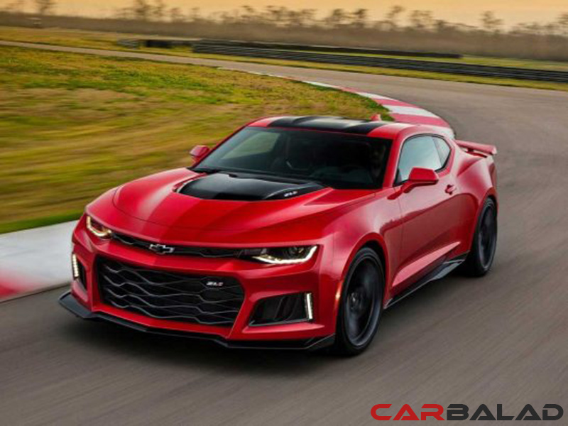 Top10_Chevrolet-Camaro-Carbalad