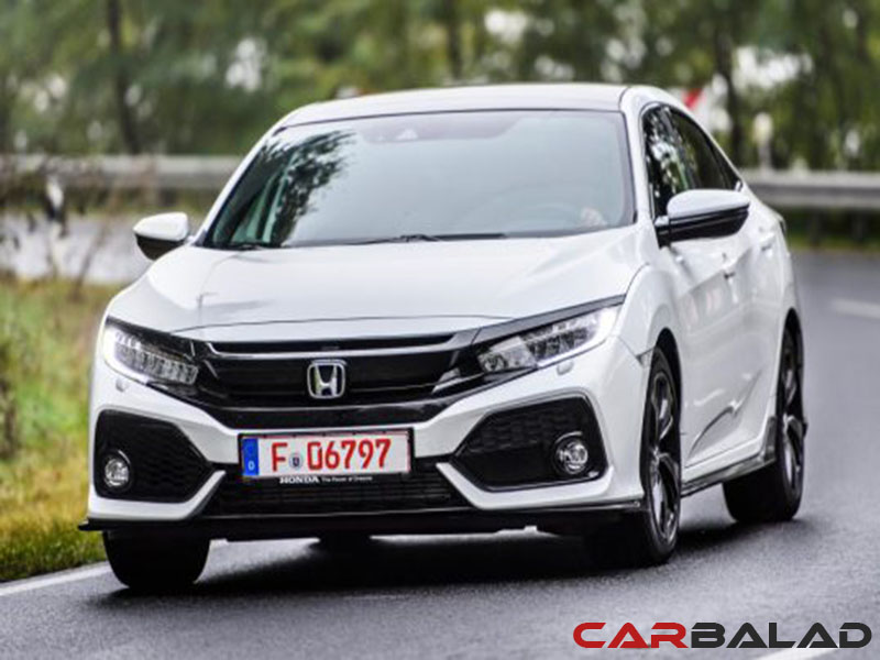 Top10_Honda-Civic-Carbalad