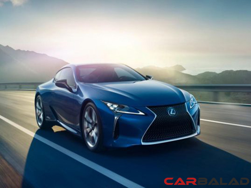 Top10_Lexus_LC500_Carbalad