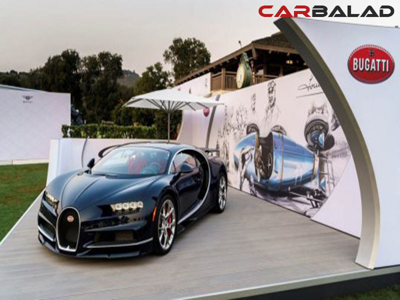 Top10_bugatti-chiron-Carbalad