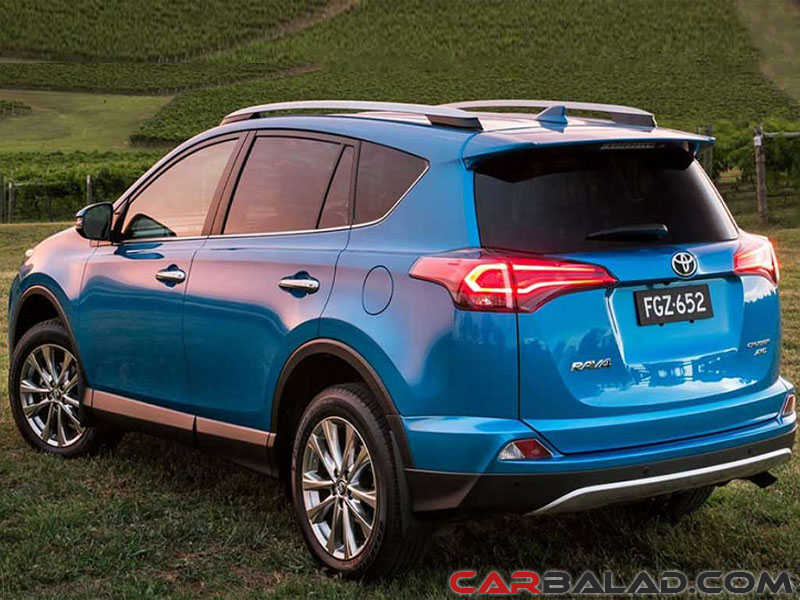 Toyota-RAV4_2016-Carbalad-Behind