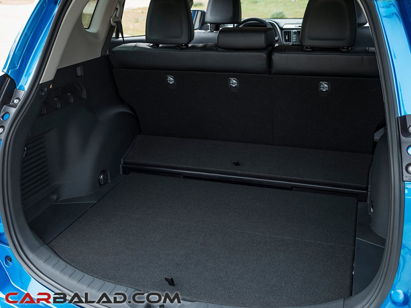 Toyota-RAV4_2016-Carbalad-Box