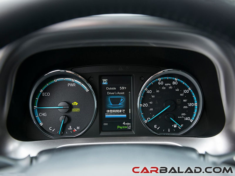 Toyota-RAV4_2016-Carbalad-Dashboard