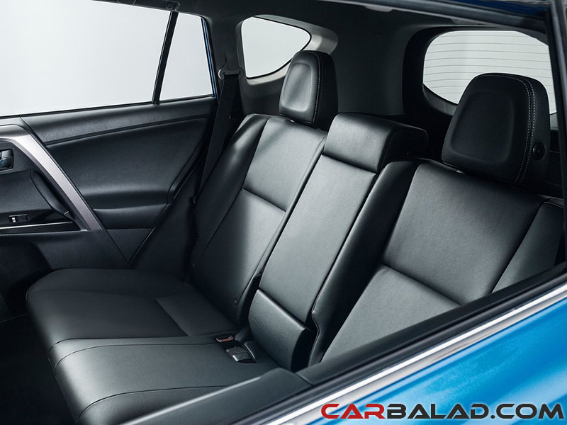 Toyota-RAV4_2016-Carbalad-inside2