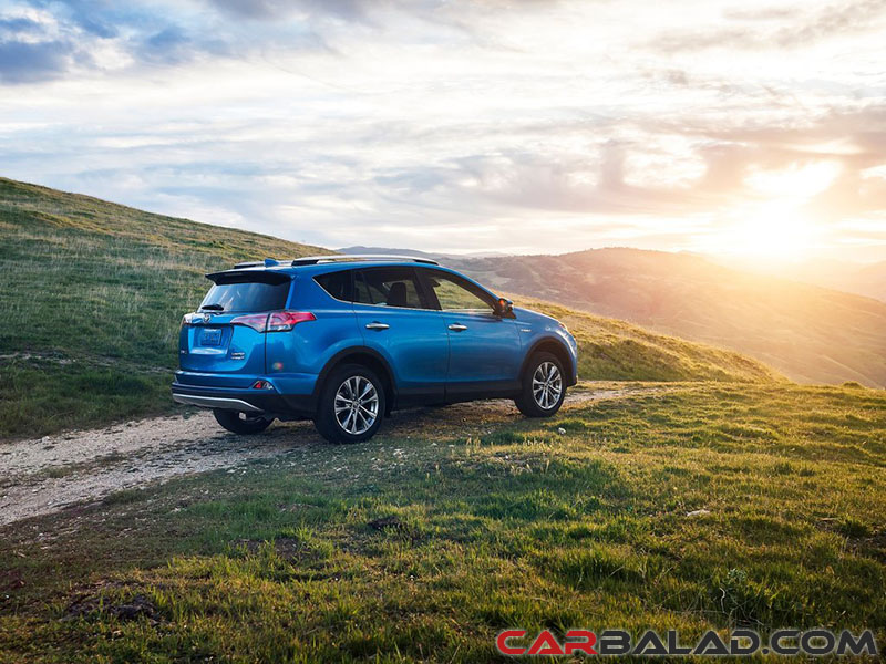 Toyota-RAV4_2016-Carbalad-Side