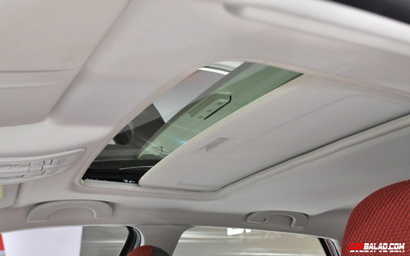 h30-sunroof