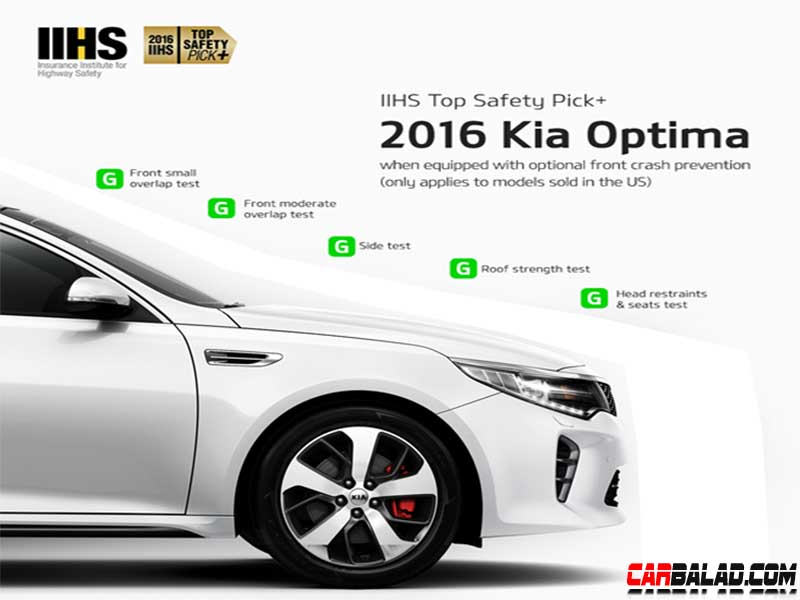Kia-Optima-2016-Carbalad-12