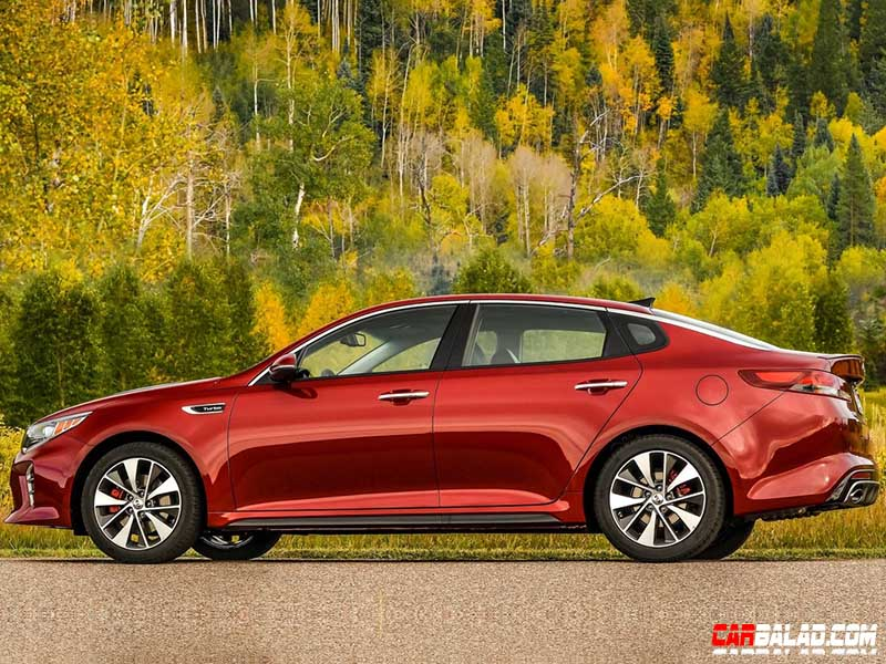 Kia-Optima-2016-Carbalad-3