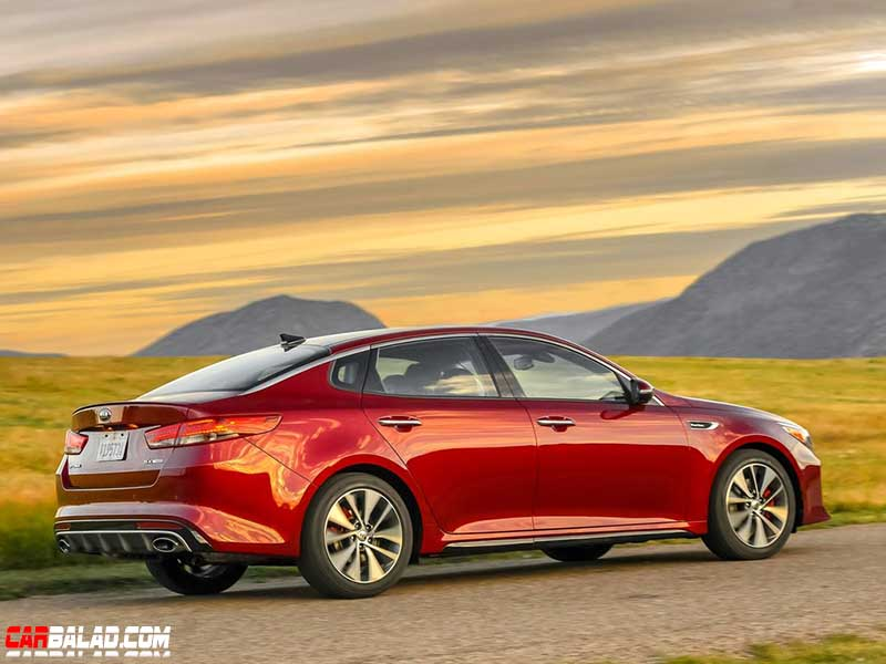 Kia-Optima-2016-Carbalad-5